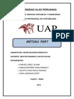 GRUPO A_METODO PERT.pdf