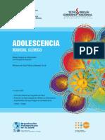 Manual Clinico 2015