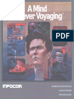 A Mind Forever Voyaging - Manual.pdf