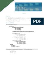 PR2_Funciones