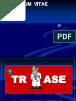 Dr. M.firdaus TRIASE