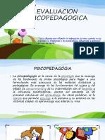 APOYO PSICOPEDAGOGICO (1)