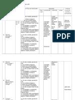 0_1_planificare_lectura.doc