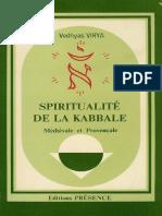 ViryaKabbale.pdf