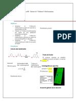 Practica 8 (1)