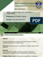 Conceptos Básicos de Geometría y Trigonometría.pdf