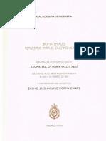 María Vallet Regí_Biomateriales. Repuestos para el Cuerpo Humano.pdf
