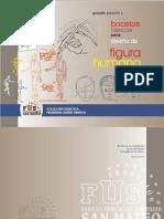 publicacion-figura-humana.pdf