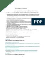 TEMA_DEL_PAPEL_DEL_ADM_DE_CENTRO_DE_INFORMATICA.docx