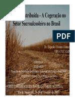 Cogera_aoSectorSucroAlcooleiroBrasil