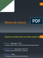 meiosdeculturaetecnicasdesemeio-140616105553-phpapp01
