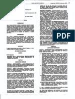 Acuerdo Gubernativo (628-2007).pdf