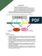 resumen DAFO