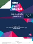 Make It Digital eBook