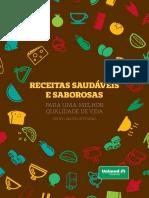 Saudaveis e saborosas.pdf