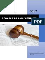 Monografia Cumplimiento.doc