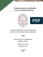 manual-optimizacion-costos-operacion-scooptrams-mina-subterranea.docx