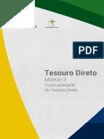 Modulo 3_TesouroDireto (2017).pdf