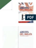 400 verbos básicos del inglés.pdf