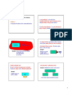 Tema1BFQ04.pdf