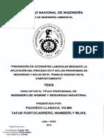 pacheco_lv.pdf