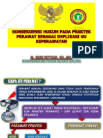 Presentation Keperawatan revisi.pptx