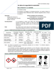 3Hydrated Lime MSDS SP.pdf