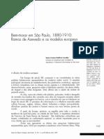 a15v4n1.PDF Ramos de Azevedo