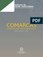 Ramais__COMARCAS_05_09_14