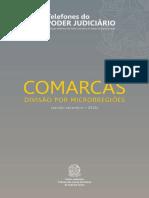 Ramais_COMARCAS_29_09_16
