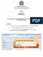 Passo-A-passo Download Simultaneo PDF