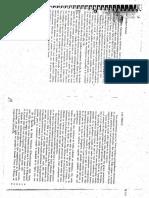 GIEDION, Sigfried - LAS VENUS.pdf