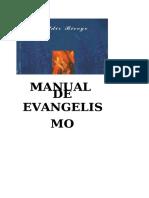 Manual-de-evangelismo-valdir-bicego.docx.pdf