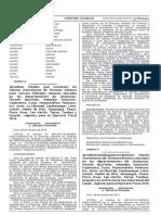 Aprueban Listados Que Contienen Los Valores Arancelarios de Resolucion Ministerial No 290 2015 Vivienda 1305531 4