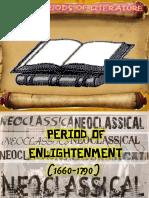 neoclassicalpresentation1-140419005052-phpapp01