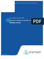 [Gérard Karsenty] Guide Pratique Des VRD Et Amén(B-ok.org)