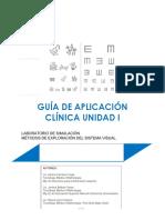 Guía de Aplicación Clínica Unidad 1 Msvv 2018 (1)
