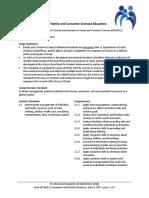fcs-area 2-confamresources final 6-9-17