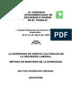 DIVERSIDAD DE HÁBITOS CULTURALES SEGURIDAD LABORAL.doc