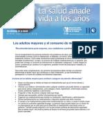 Medicamentos-span.pdf