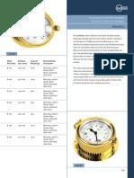 BaroGo catalogue 29.pdf