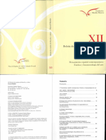 Sacha_Carlson_Arte_y_Fantasia.pdf.pdf