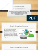 Presentación TGS