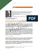 07ProporcionAureaRobertoAssagioli.pdf