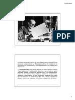 Material Visto en Clase 06-2