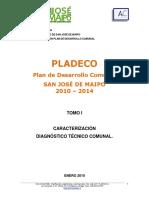 TOMO_I_PLADECO_San_Jose_1.pdf