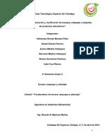 reporte de practica 1 Román Sarmiento Pacheco EEE 8°C IIA