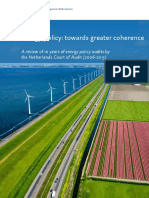 Energy+policy