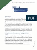 caso pilsen trujillo pdf.pdf