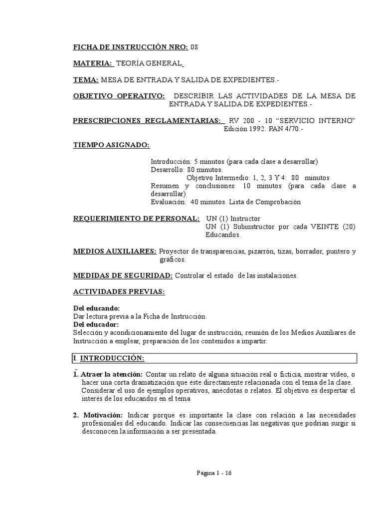 Magnífico Reanudar El Curso Postdoctoral Inspiración - Ejemplo De ...
